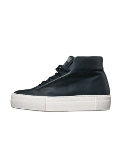 Binks Sneakers Navy