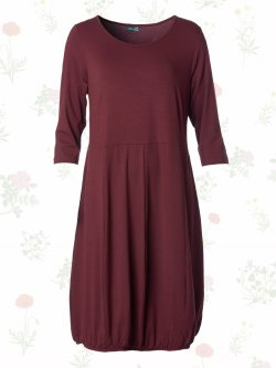 Rose Basic Autumn Dark Cherry