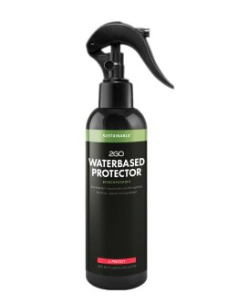 2GO Sustainable Waterbased Protector